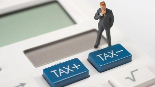סוכן ביטוח נחשד בדיווח כוזב למס הכנסה בהיקף 5.5 מיליון שקל