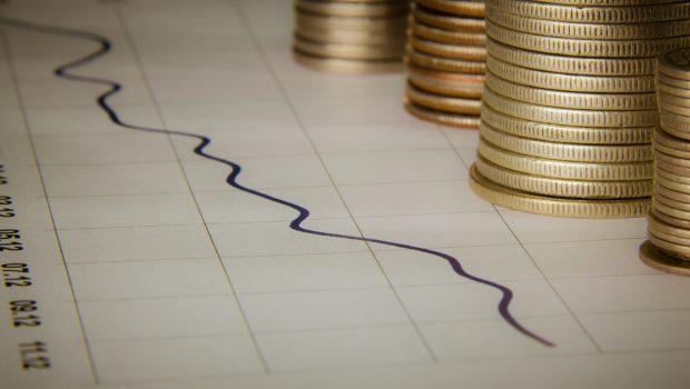סיכום 2016 בתחום ההשקעות בענף הפנסיה:  קרן הפנסיה של הפניקס מובילה את ענף הביטוח