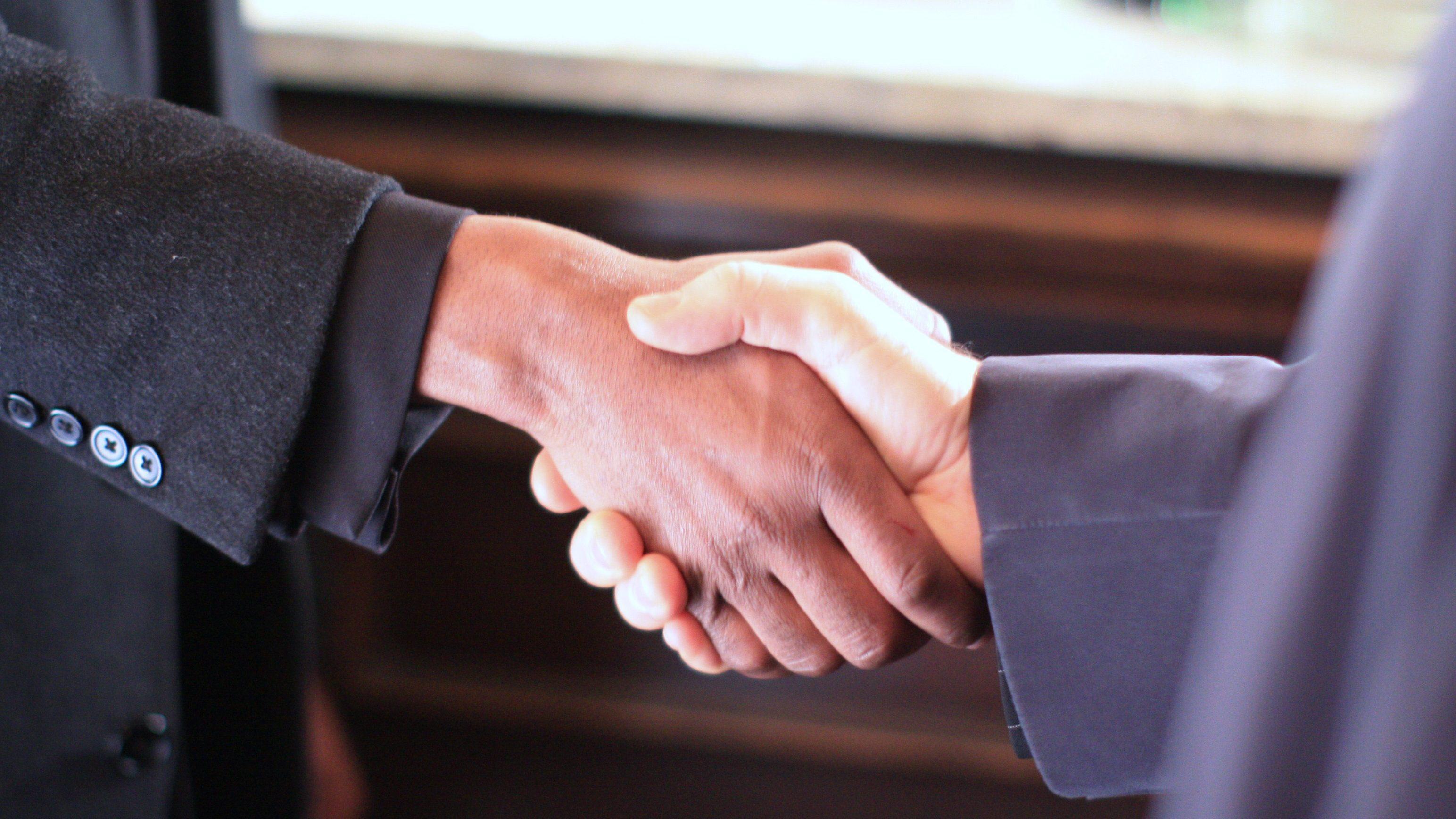 """משה תמיר, מנכ""""ל ובעלים של Axell: חברת הביטוח תקים תשתית טכנולוגיה, הסוכן יביא את האנושיות"""
