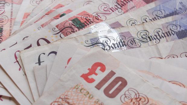 משלחת של מתכננים פיננסיים תצא ללונדון להשתלמות בנושא בניית תמהיל נכסים בתכנון פיננסי
