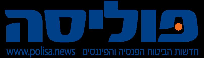 עיתון פוליסה