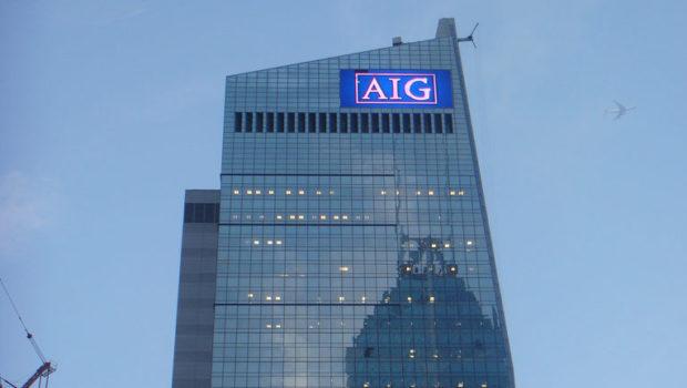 בכירי AIG  העולמית הגיעו לישראל וייפגשו עם  חברות הזנק ישראליות