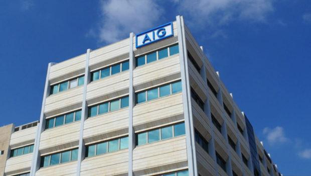 AIG השיקה צ'טבוט שמזהה איזה פוליסות יש למבוטח ויודע לשלוח מסמכים ללקוח