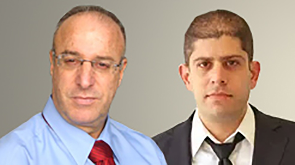 """הדיון הנוסף בפס""""ד פיקאלי יתקיים בהרכב של חמישה שופטים: מלצר, הנדל, עמית, ברק-ארז וגרוסקופף"""