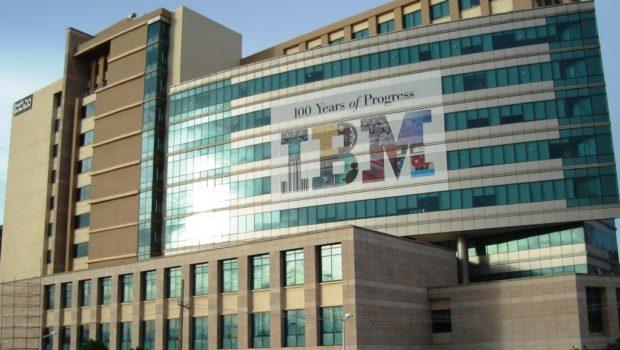 """שת""""פ בין הכשרה ל-IBM יאפשר המשך עבודה בשעת חירום"""