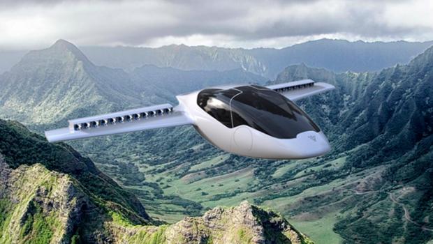 הנוסעים לא מוכנים לטוס במטוסים ללא טייס