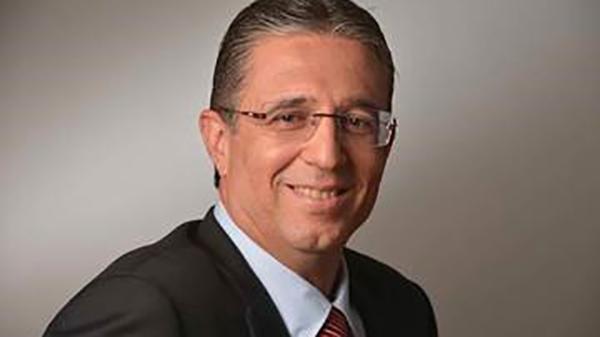 """יואל אמיר: PassportCard הובילה שינויים משמעותיים בענף ביטוח הנסיעות לחו""""ל"""