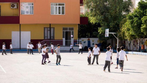 """משרד החינוך בשיתוף הפיקוח על הבנקים יקיים """"חודש מודעות פיננסית"""" לתלמידים"""