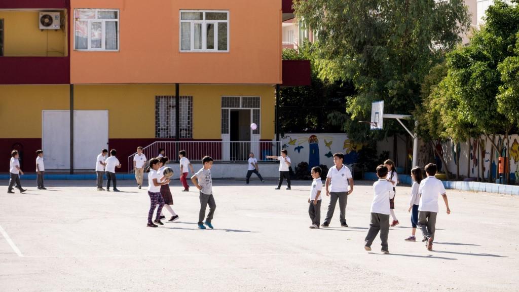 """ימים לפני סגירת המכרז – הסמשכ""""ל משנה את תנאי המכרז לביטוח תלמידים"""