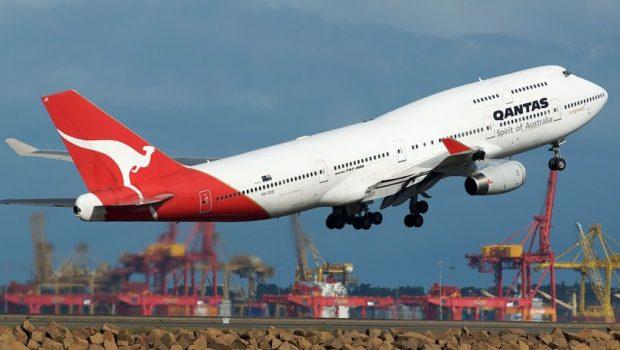 """בג""""ץ קבע: סוכני הנסיעות לא יוכלו לשווק ביטוח נסיעות"""