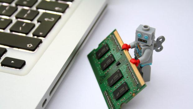 האם עסקים קטנים ובינוניים עומדים בקצב השינויים הטכנולוגיים?