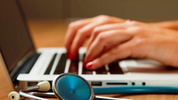 רפואה מקוונת מקטינה הוצאות אך מייצרת סיכונים חדשים