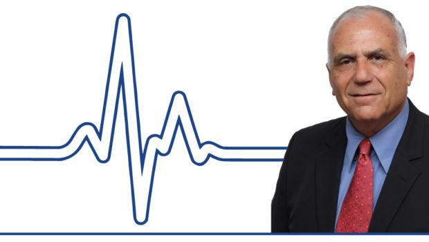 אבחון מדויק ותכנית טיפול ממוקדת ומותאמת אישית הם קריטיים בהצלת חיי חולה הסרטן