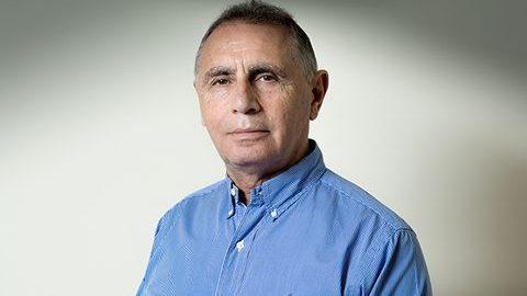 יואל זיו לפוליסה: יש צורך בהשלמות ותיקונים ברפורמה בביטוח הבריאות