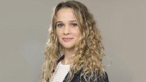 עורכת הדין רוני ליכטנשטיין-שני