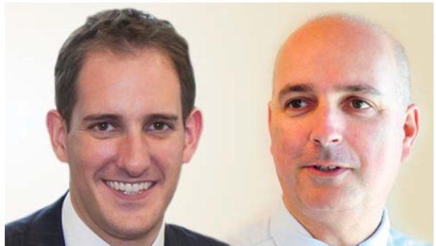 קבוצת XIO: תוקם קרן חדשה ייעודית לצורך רכישת מיטב דש ויצורף בעל מניות ישראלי