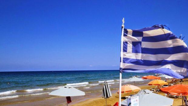 הבנק הלאומי של יוון מכר 75% מאחזקותיו בחברת הביטוח Ethniki