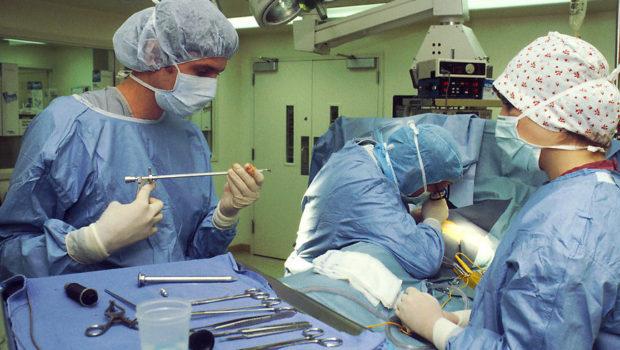 הצעת חוק: ניתוח דחוף תוך 30 יום, ניתוח שאינו דחוף תוך 45 יום ובדיקת רופא מומחה תוך 45 יום
