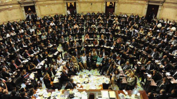 ארגנטינה: שינוי חקיקה יביא לסגירה של יותר מ-16 מבטחי משנה