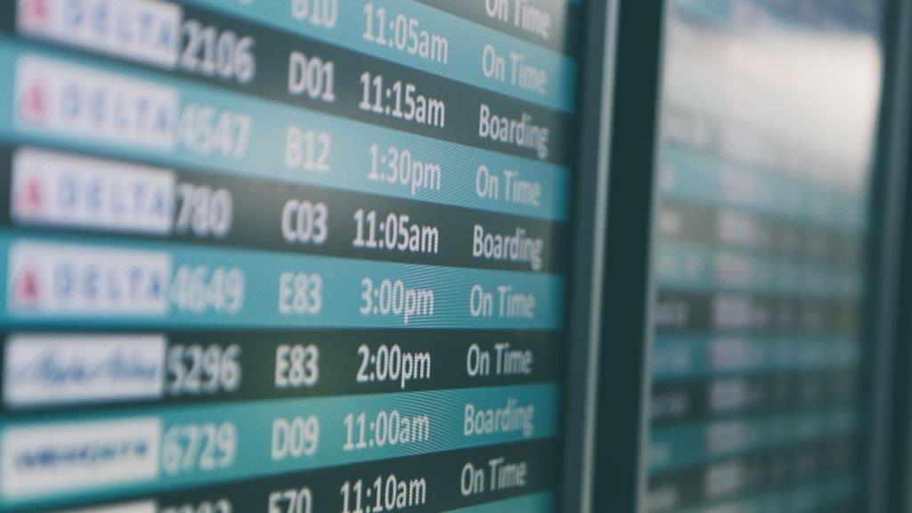 מבטחים אמריקאים מוכרים ביטוח נסיעות כולל כיסוי למחלת הקורונה