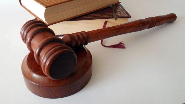 ארבעה עובדים לשעבר מבקשים צו פירוק נגד כרמלים סוכנות לביטוח