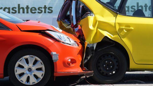כלל ביטוח מעדכנת את תעריפי ביטוח רכב צד ג'