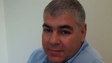 על רקע הבעיות במערכת הייעוץ הפנסיוני של אריק אלמגור – לקוחות מופנים למערכת אחרת