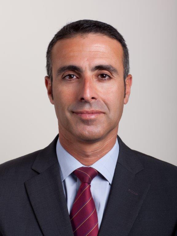 """מנכ""""ל מנורה מבטחים יהודה בן אסאייג ירכוש מניות חברת הביטוח בשווי שני מיליון שקל"""
