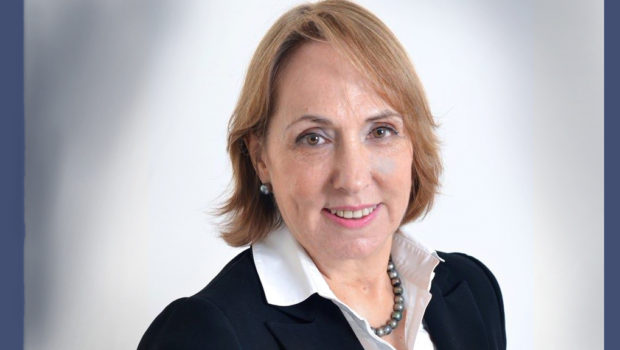 """ביטוח סייבר: החריגים שעלולים לאיין את הכיסוי הביטוחי / עו""""ד מאורה טייטלר"""