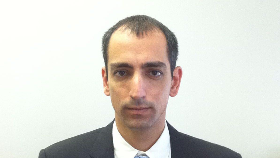 מוטי מור ימונה למנהל תחום ביטוח כללי בהפניקס