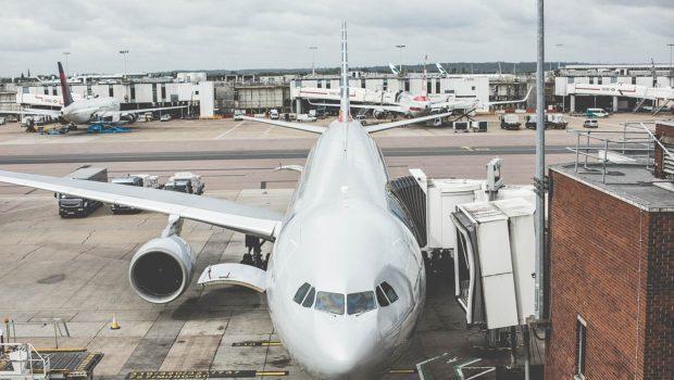 """חברת IMA השיקה את אפליקציית MedPay למבוטחי ביטוח נסיעות לחו""""ל"""