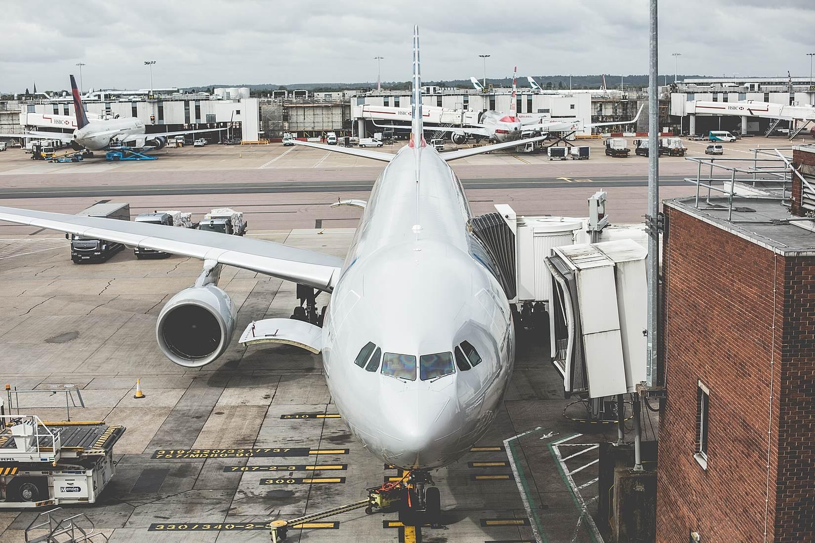 """חברות הביטוח מצמצמות את ביטוחי הנסיעות לחו""""ל"""