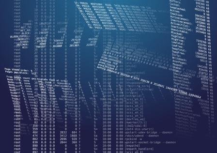108 אלף לקוחות של Bupa נפגעו עקב גניבת מידע