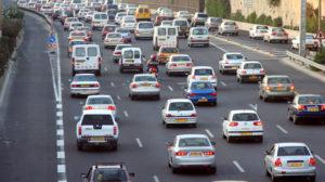 לרכבים שנוסעים מעל 30 ימים ללא מבחן שנתי לרכב - טסט צילום: ויקפדיה