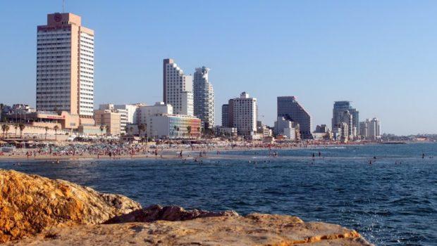 עיריית תל אביב בהזמנה להציע הצעות לביטוח;  גובה ההשתתפות העצמית: 1-2 מיליון שקל