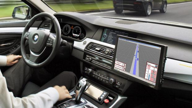הפניקס רעננה בקרב הסוכנים את הכללים לביטוח אביזרים ותוספות ברכב