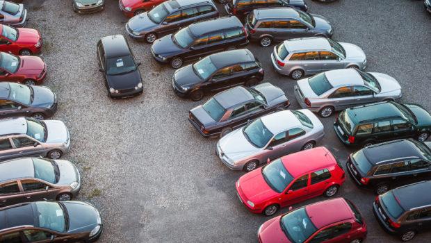 תקלות ייצור של יצרני רכב