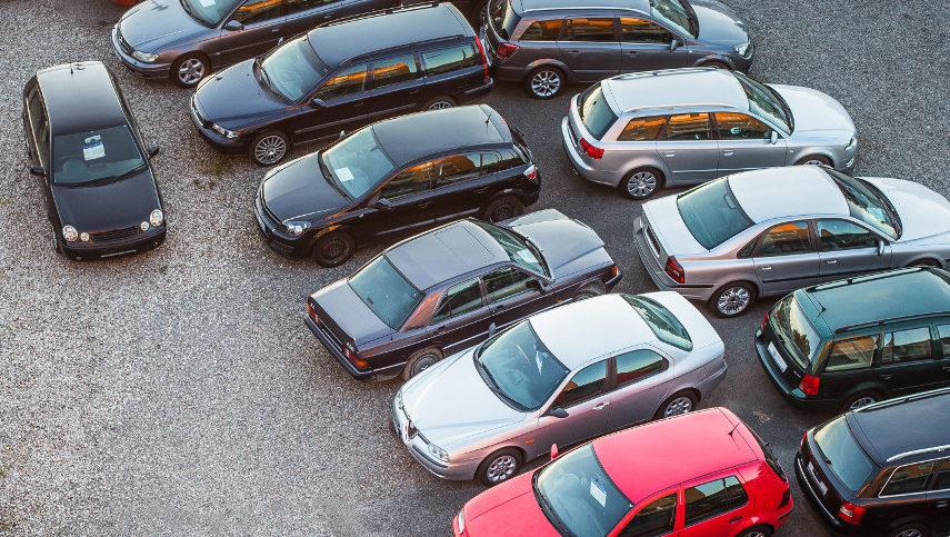 """חברת נתיבי תחבורה עירוניים (נת""""ע) מקיימת מכרז למתן שירותי ביטוח אחריות מקצועית"""