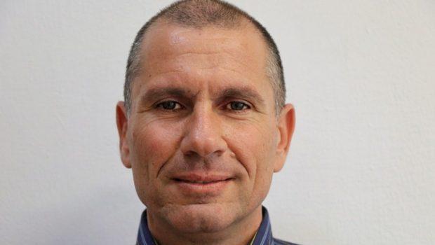 ארז רבן מונה לסגן בכיר לממונה על שוק ההון