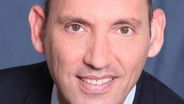 """מירב בר-קימא תמונה למנכ""""לית חברת ניהול התיקים בהראל פיננסים"""