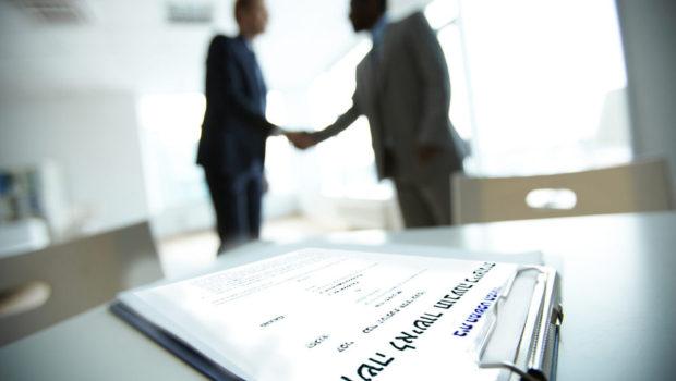במסגרת פשרה בייצוגית: כלל ביטוח מגדילה את הפיצוי למבוטחים שנגבו מהם דמי אשראי ביתר