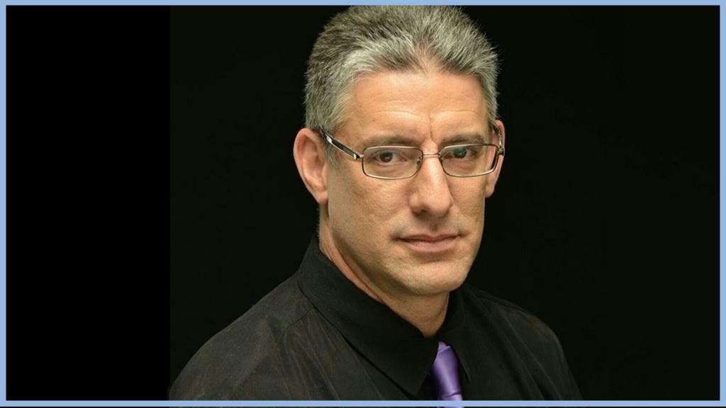 """טלטלה בוועדה לביטוח פנסיוני: היו""""ר מיקי נוימן פורש"""