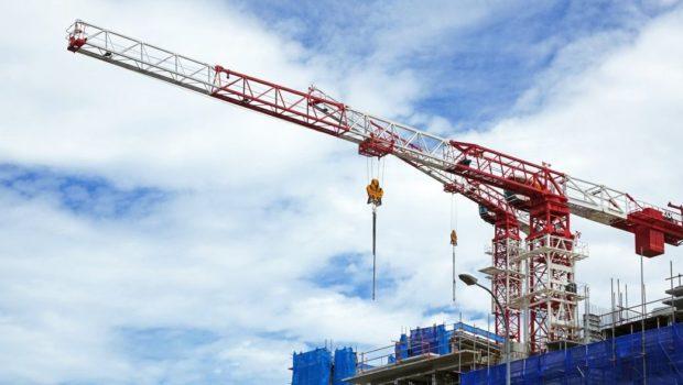 כלל ביטוח נתבעת לאחר שדחתה את בקשת ב.ס.ט בנייה לתגמולים