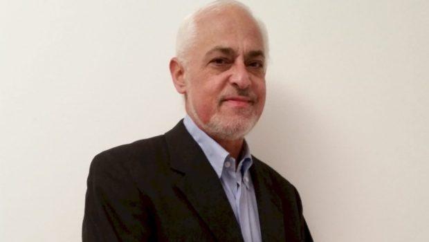 """סמנכ""""ל השיווק של פספורטכארד משה שמיר נבחר לאיש השיווק של חודש יולי"""
