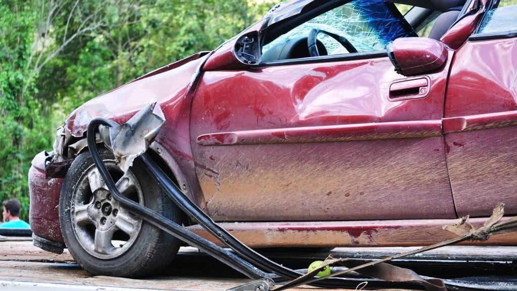 תיקון החוק לתקבולי ביטוח לרכב מעוקל במקרה של גניבה או טוטאל-לוס אושר בקריאה שנייה ושלישית אך הועבר לעיון מחדש