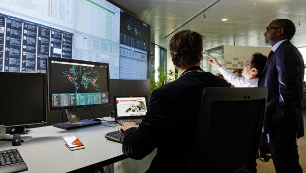 קרן ההשקעות InsurTech Israel השקיעה במפתחת אפליקציית ביטוח סייבר