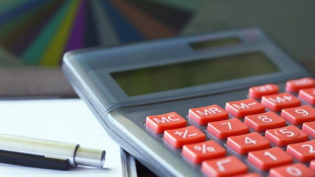 בדיקה: 14% מהכספים בקרנות הפנסיה צבורים בחשבונות לא פעילים המהווים 55% מהחשבונות