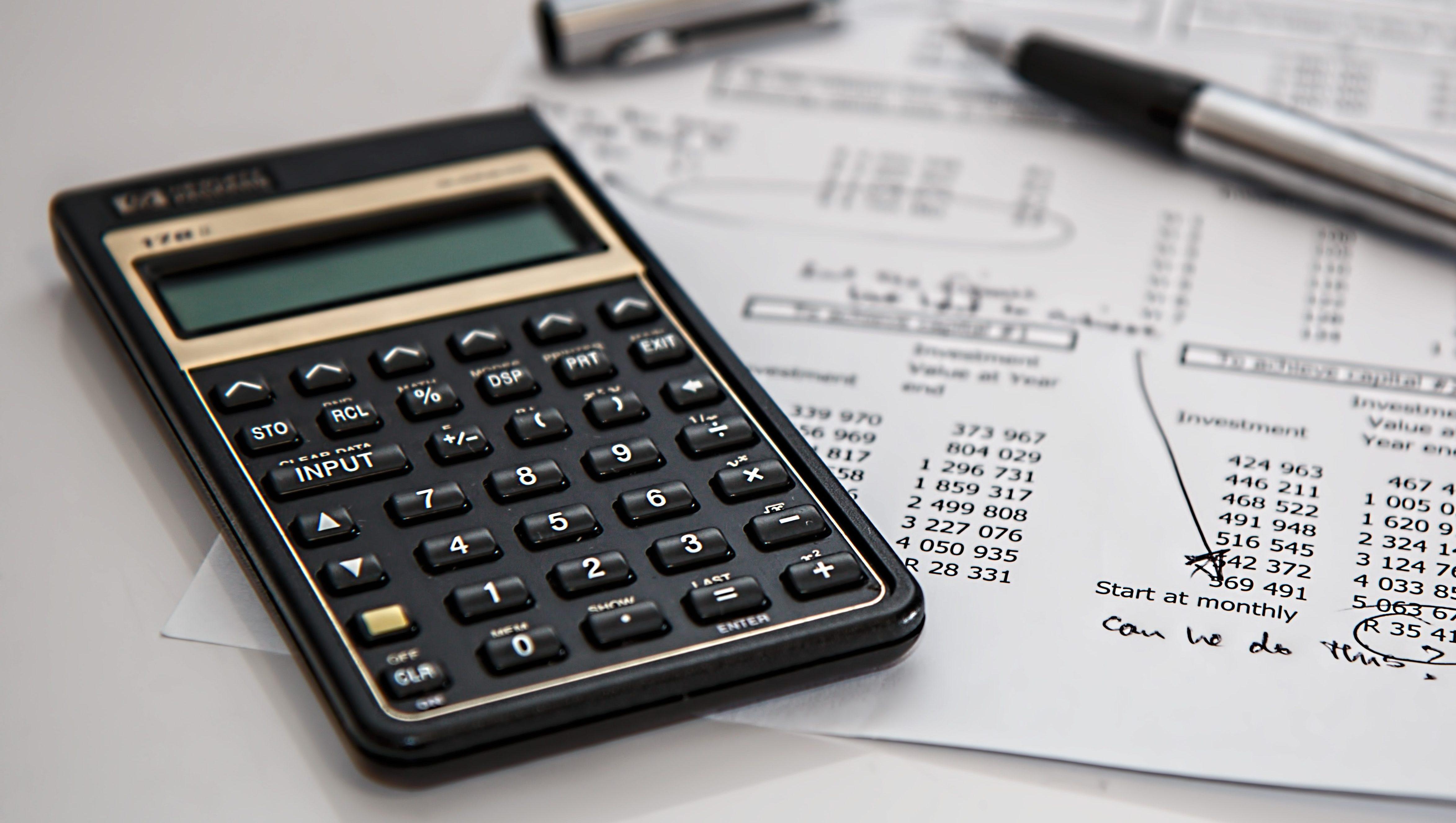 סקירה של תוצאות ענף הביטוח 2019: EY – הרווח מתחומי הפעילות גדל ב-52% בעקבות גידול ברווחי השקעות ושחרור הפרשות וינוגרד