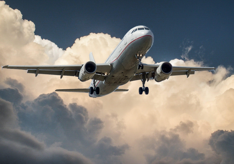 ענבל פועלת להטמיע מערכת חדשה להזמנת שירותי טיסה עבור עובדי המדינה