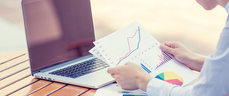 נתוני הפול ל-2020: הראל חולשת על החלק הגדול ביותר בענף ביטוח החובה אך חלקה קטן לעומת אשתקד